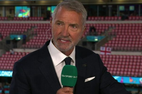 Souness wants to see Liverpool buy more midfielders. Graeme Souness is keen to see the former club buy another midfielder to replace Georginho Wijnaldum