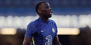 West Ham can't fight the wages for Zouma. West Ham will drop plans to sign French defender Court Zouma from Chelsea due to inability to pay players wages.